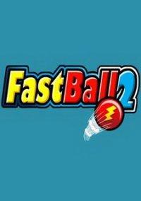 Обложка FastBall 2