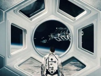 Civilization: Beyond Earth. Хороша, но не в масштабах космоса