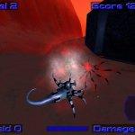 Скриншот Hellhog XP – Изображение 17