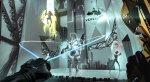Герой нового режима Deus Ex: Mankind Divided воюет в киберпространстве. - Изображение 1