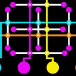 Скриншот Circuit Dash – Изображение 7