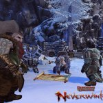 Скриншот Neverwinter – Изображение 38