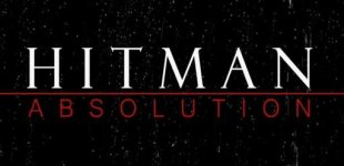 Hitman: Absolution. Видео #4