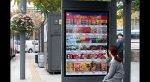 Самый футуристичный способ делать покупки в Москве - Изображение 17