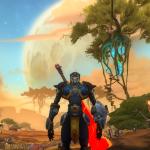Скриншот WildStar – Изображение 5