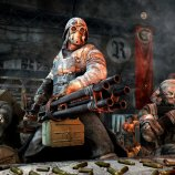 Скриншот Metro: Last Light - Faction Pack