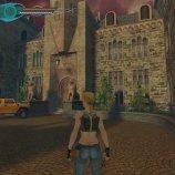 Скриншот Climber Girl