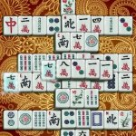 Скриншот Random Mahjong Pro – Изображение 1