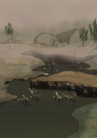 Tale of a Hero – фото обложки игры