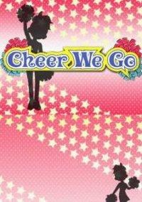 Cheer We Go – фото обложки игры