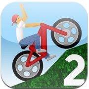 Обложка Bike Or Die 2