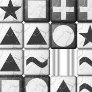Обложка RotationPuzzle