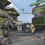 Скриншот Call of Duty: Black Ops - Escalation – Изображение 18