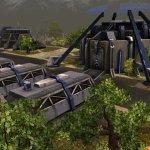 Скриншот Auto Assault – Изображение 202