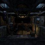 Скриншот Legend of Grimrock 2 – Изображение 4