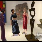 Скриншот The Sims 2: Glamour Life Stuff – Изображение 2