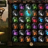 Скриншот Fairies
