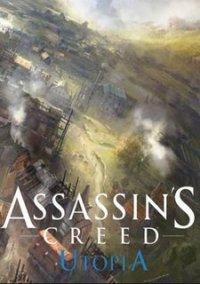 Обложка Assassin's Creed: Utopia