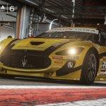 Скриншот Forza Motorsport 6 – Изображение 10