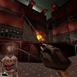 Скриншот CodeRED: Alien Arena – Изображение 1