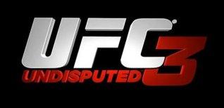 UFC Undisputed 3. Видео #2