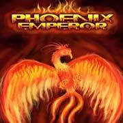 Обложка Phoenix Emperor
