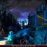 Скриншот Sinister City: Vampire Adventure