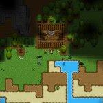 Скриншот Wayward – Изображение 6