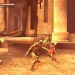 Скриншот Shade: Wrath of Angels – Изображение 48