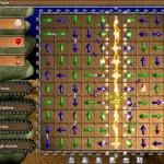 Скриншот Pharaohs' Puzzle – Изображение 3