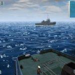 Скриншот Pirate Hunter – Изображение 87