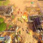 Скриншот Cannon Fodder 3 – Изображение 13