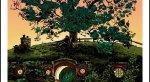 «Нереальная недвижимость» Тима Дойла - Изображение 17