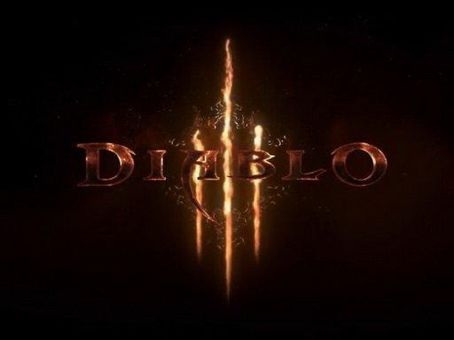 Diablo III. Дневники разработчиков