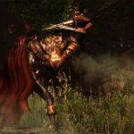 Скриншот Berserk and the Band of the Hawk – Изображение 46