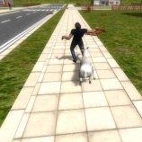 Скриншот Crazy Goat
