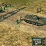 Скриншот Warfare Reloaded – Изображение 70