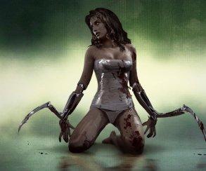 В Cyberpunk 2077 будет мультиплеер?