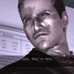 Скриншот Deadly Premonition: The Director's Cut – Изображение 39