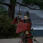 Скриншот Final Fantasy 14: Stormblood – Изображение 28