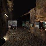 Скриншот Penumbra: Requiem