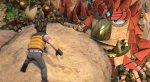 Обнародованы новые подробности игры Knack - Изображение 17