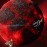 Скриншот Wayward Terran Frontier: Zero Falls – Изображение 9