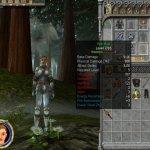 Скриншот Ultima X: Odyssey – Изображение 121