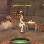 Скриншот Atelier Meruru: The Apprentice of Arland – Изображение 3