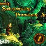 Скриншот Evertales