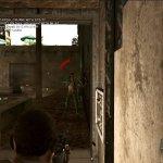 Скриншот SOCOM: U.S. Navy SEALs Confrontation – Изображение 41