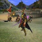 Скриншот Hero Online – Изображение 15
