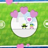Скриншот Fallin Love
