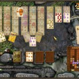 Скриншот Jewel Quest Solitaire II – Изображение 1